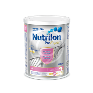 baby nutrition-1